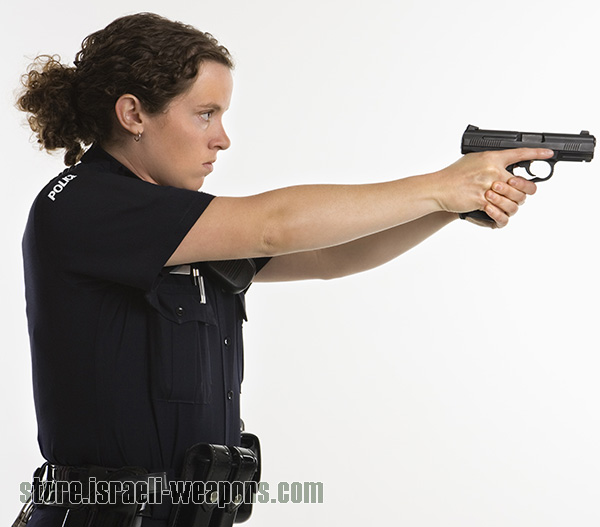 Female Bulletproof Vests for Women