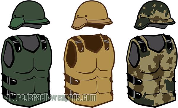 Tips for Cheap Bulletproof Vests for Sale