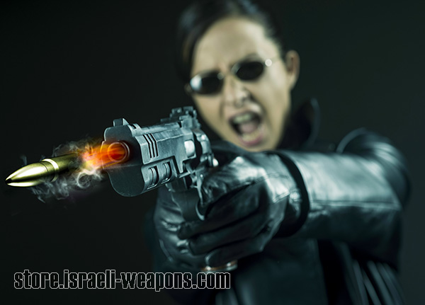 Undercover Bulletproof Vest